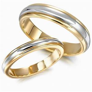 15 best of japan wedding rings With wedding rings japan