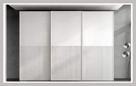 armarios de 3 puertas vestidores en sevilla armarios calidad a buen precio