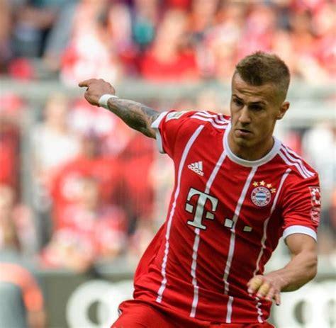 Find the latest niklas dorsch news, stats, transfer rumours, photos, titles, clubs, goals scored this season and more. Heidenheim verpflichtet Niklas Dorsch von Bayern München - WELT