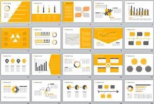 ppt design powerpoint templates