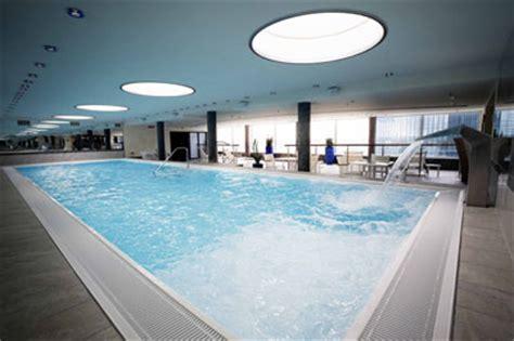 steigenberger airport hotel frankfurt frankfurt airport hotel