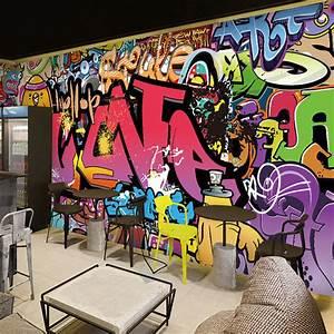 ulasan 3d street art graffiti belanja online ulasan 3d With what kind of paint to use on kitchen cabinets for graffiti wall art stickers