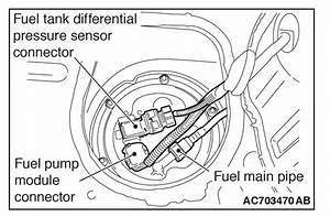 Ab Pump Wiring Diagram