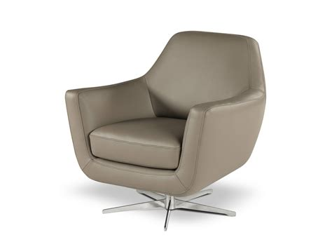 Swivel Chairs For Living Room Ikea Ikea Chair Swivel, Ikea