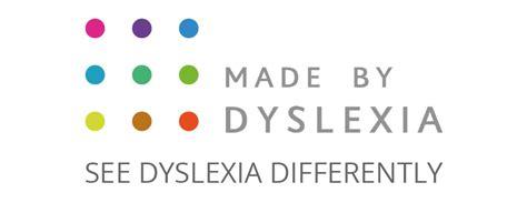 dyslexic onlinetraining