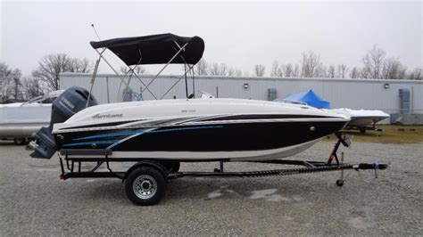 Hurricane Boats For Sale by Hurricane Boats For Sale In Indiana Boats