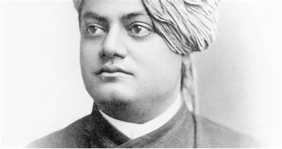 Swami Vivekananda Resolution Wallpapers Desktop Background