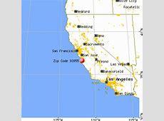 93955 Zip Code Seaside, California Profile homes