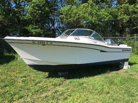 Grady White Tournament Boats by Grady White 205 Tournament Boats For Sale Boats