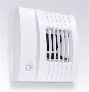 Ventilation Mécanique Répartie : tous les avantages et les inconv nients du syst me de ~ Melissatoandfro.com Idées de Décoration
