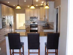 Kitchen Layouts By Size ALL ABOUT HOUSE DESIGN : Best