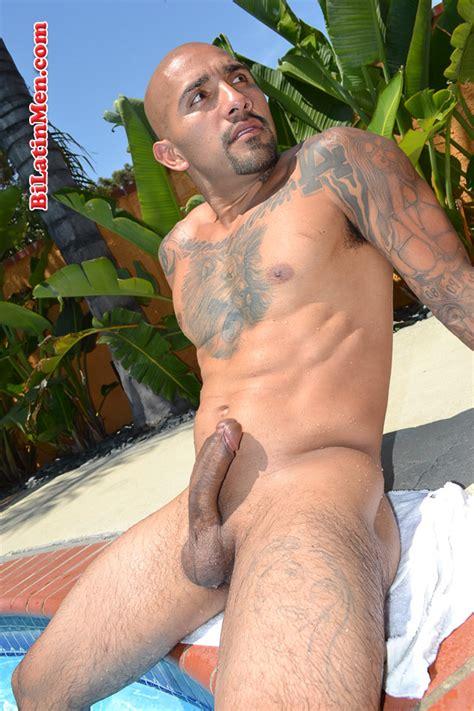 Mexican Gay Porn Gay Latino Porn Naked Men Men Nude