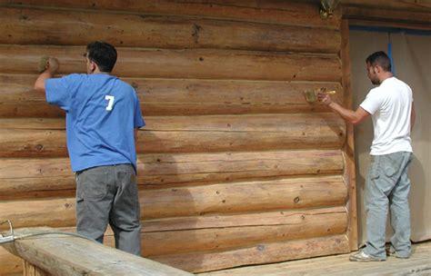money matters   high quality wood finish saves money
