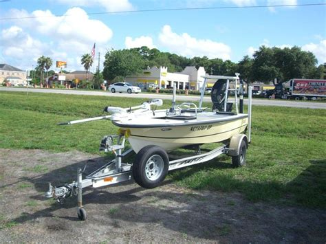 Boats For Sale In Florida by Bay Boats For Sale In Florida
