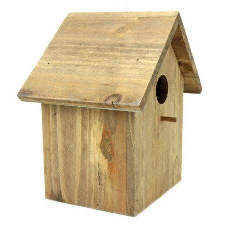 vogelhaus bauen anleitung nistkasten bauanleitung 187 bauanleitung org