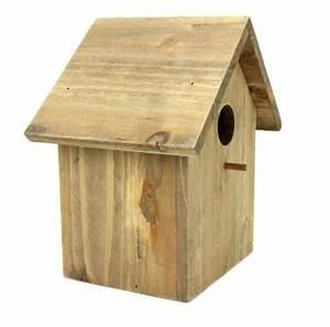 Aus Welchem Holz Werden Bögen Gebaut : nistkasten bauanleitung ~ Lizthompson.info Haus und Dekorationen