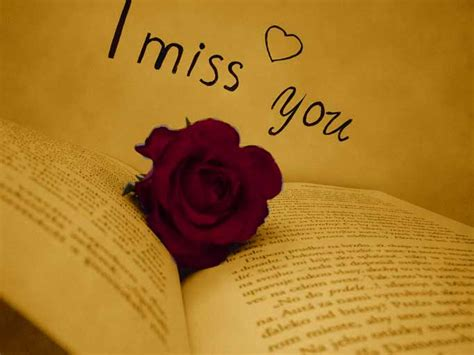 I And Miss You Images 340 I Miss U You Photo Images And You Quotes Pics