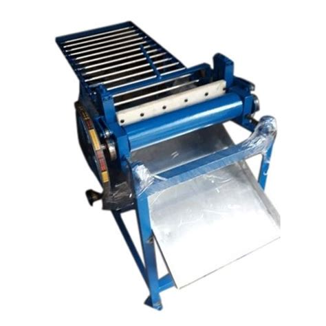 automatic rubber band cutting machine  rs unit rubber cutting machinery rubber strip