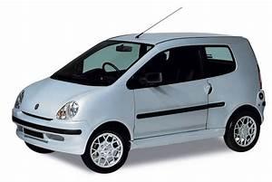 Permis Scooter 500 : assurance aixam 500 4 assurance voiture sans permis hyperassur ~ Medecine-chirurgie-esthetiques.com Avis de Voitures