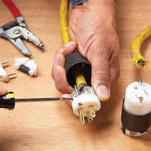Pin On Electrical Repair And Wiring