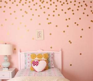 Rose Gold Wandfarbe : die besten 20 tapete gold ideen auf pinterest ~ Frokenaadalensverden.com Haus und Dekorationen