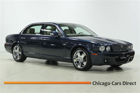 how do i learn about cars 2008 jaguar s type security system chicago cars direct presents this 2008 jaguar xj8 l sedan youtube