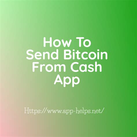 Buy bitcoin cash on binance using bitcoin bought on another exchange. How To Send Bitcoin From Cash App & How To Buy Bitcoin On Cash App