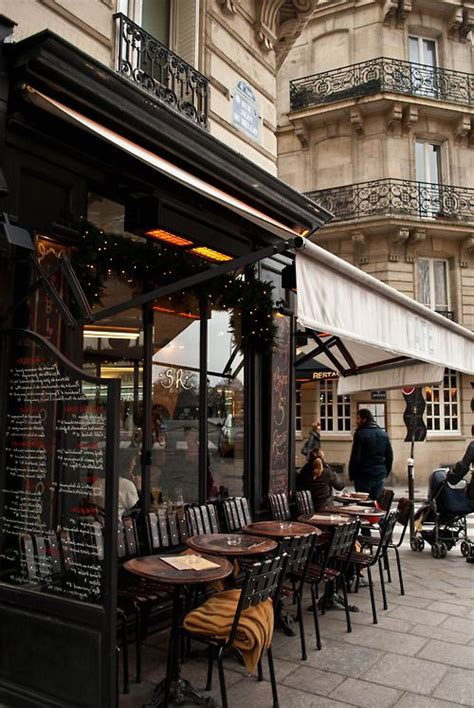 See more ideas about coffee, aesthetic food, cafe food. prettystuff | Aesthetics, On the corner and Terrace