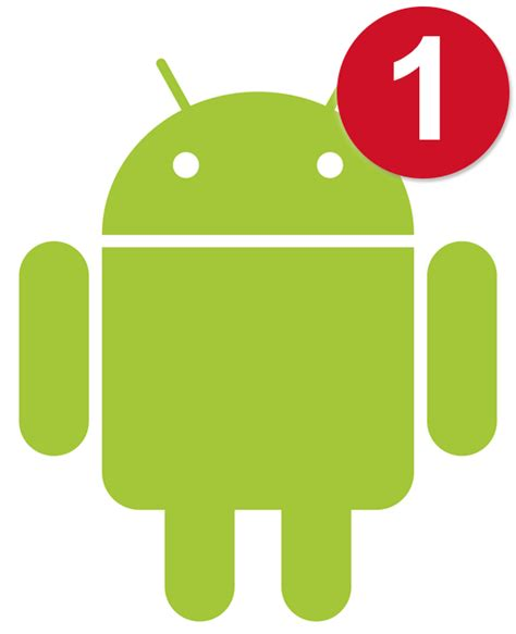 android notification icons 14 android notification icons images android phone