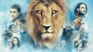 Le Monde De Narnia Chapitre 1 Le Lion La Sorcire