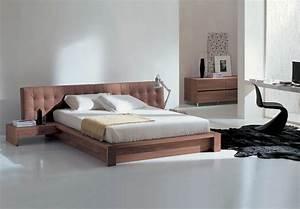 Letti moderni, letti design