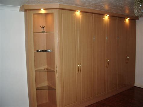 bedroom cupboards prices pictures shutterstock builders