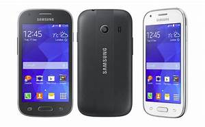 Download Samsung Galaxy Ace Style Lte User Guide Manual Free