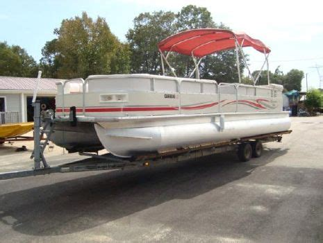 Boat Trader Misty Harbor by Page 1 Of 9 Misty Harbor Boats For Sale Boattrader