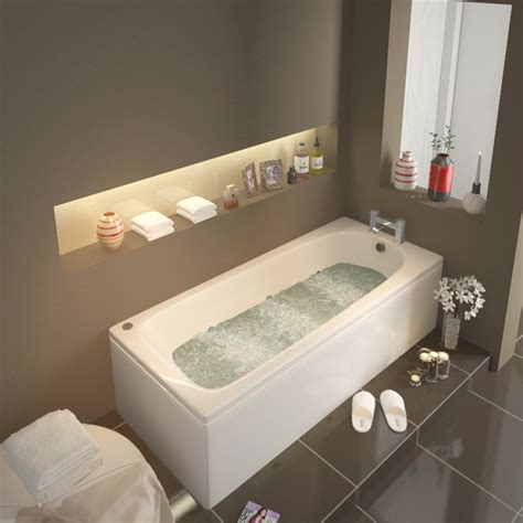Small Whirlpool Tub by Small Bathroom Tub Bathtub Benefits Of
