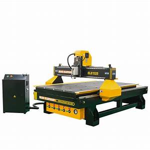 Economic Price 4 4 Cnc Router 1212 4 Axis Wood Carving