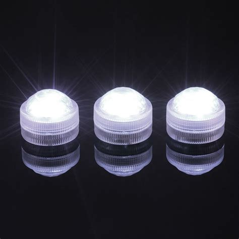 individual led lights for crafts individual mini led lights for crafts fun diy craft projects