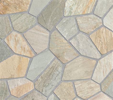 Kitchen Floor Mats Houzz by Realstone Systems Algoma Mat Contemporary Wall