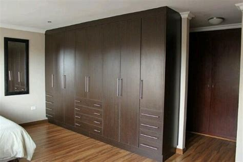 Bedroom Furniture South Africa Pretoria by Built In Kitchen Cupboards And Fitted Bedroom Wardrobes