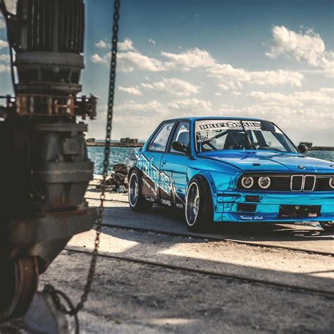 E30 M3 Wallpapers Group (72