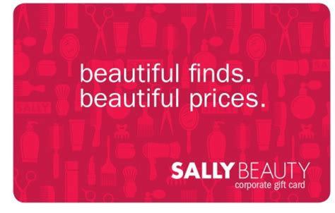 Please add me to the sally beauty email list. Sally Beauty Supply Gift Cards, Bulk Fulfillment, Order, Buy