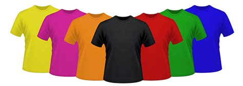 color t shirt printing vistaprint t shirt coupon 5 ideas for cheap custom tees