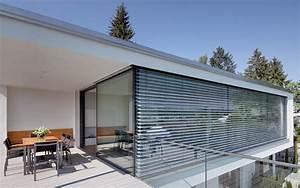 Fenster Mit Jalousie Im Scheibenzwischenraum : jalousien f r fenster fu11 hitoiro ~ Bigdaddyawards.com Haus und Dekorationen