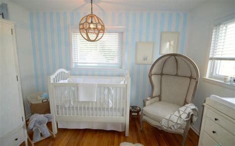 d oration chambre gar n décoration chambre bébé garçon en bleu 36 idées cool