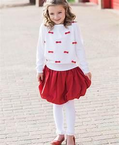Wholesale Pettiskirts Baby Girls Ruffled Skirts Newborn ...