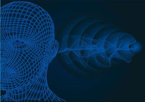 hz  sound frequency   transform  dna