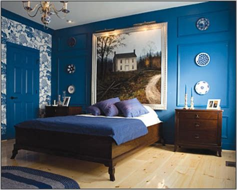 light colored bedrooms light blue paint colors bedroom painting post id hash
