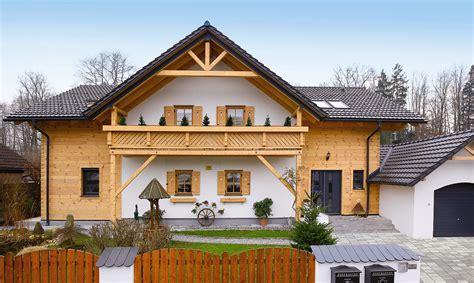 Haus Sanieren Reihenfolge Jamgoco