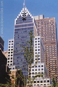 mutual  america building  york building info