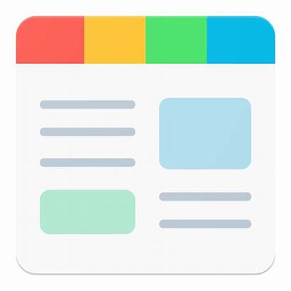 Smartnews App Headlines Mac Breaking
